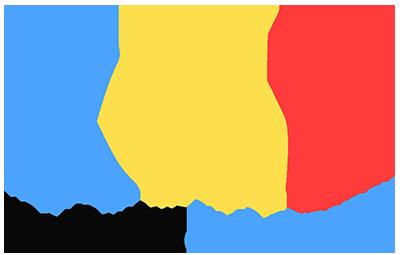 Krakowski Chór Dziecięcy Logo