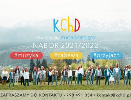 Nabór 2021/2022